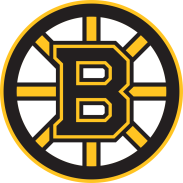 1024px-boston_bruins-svg