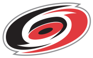 1280px-carolina_hurricanes-svg