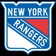 200px-new_york_rangers_svg
