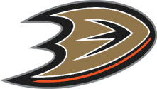 anaheim-ducks-logo