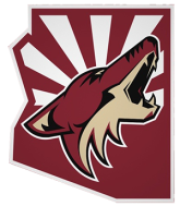 azcoyotes_logo