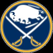 buffalo_sabres_logo-svg