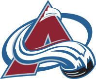 colorado_avalanche_logo-svg