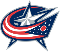 columbus_bluejackets-svg