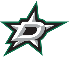 dallas_stars_2013_crest-svg