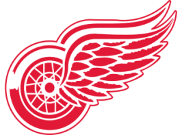 detroit_red_wings_logo-svg