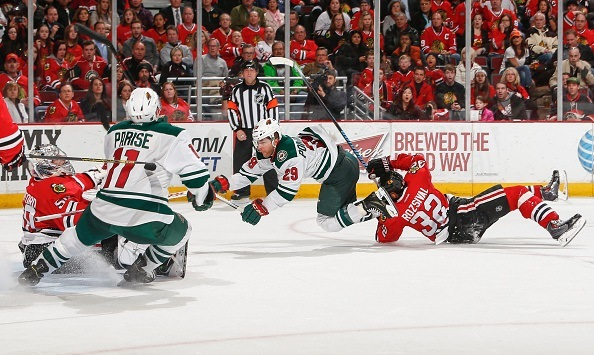 minnesota-wild-vs-chicago-blackhawks-stanley-cup-playoffs-2015
