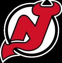 new_jersey_devils_logo-svg