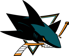 san-jose-sharks-logo