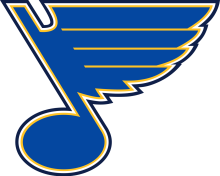 stlouis_blues-svg