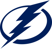 tampa_bay_lightning_logo_2011-svg