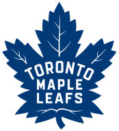 toronto_maple_leafs_primary_logo_2016
