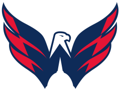 washington_caps_alternate-svg