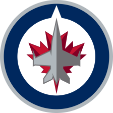 winnipeg_jets_logo_2011-svg