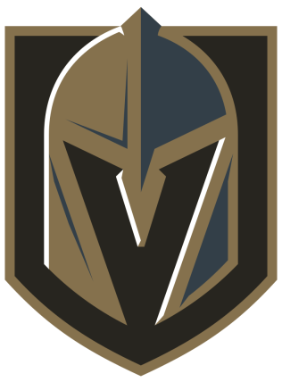 Vegas_Golden_Knights_logo.svg