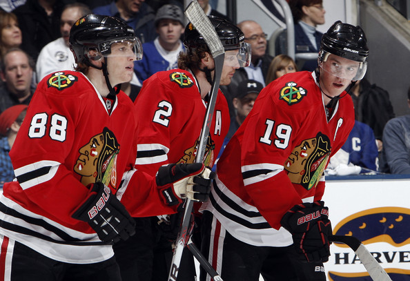 toews and keith